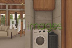 Inspirasi Biophilic House#5
