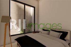 Inspirasi Design Terrace House#4