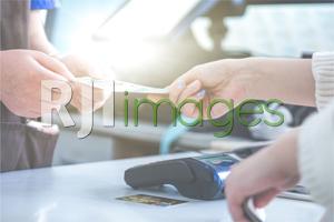 Menghitung Biaya Dalam Transaksi Properti