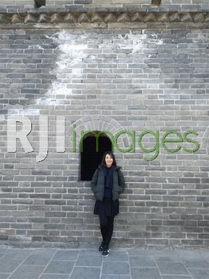 Sumber Baru Land Extravaganza Goes To China#4