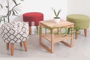 Kartika Furniture