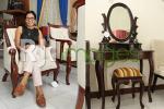 Indo Azur Furniture & Handicraft