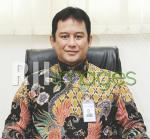 Donnie Iskandar