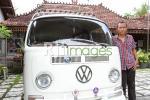 Gandung VW