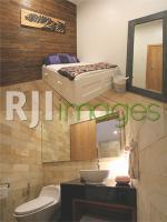 Kamar tidur tamu dan Bathroom