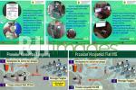 Protokol kesehatan Pelayanan DPMPT Bantul#2